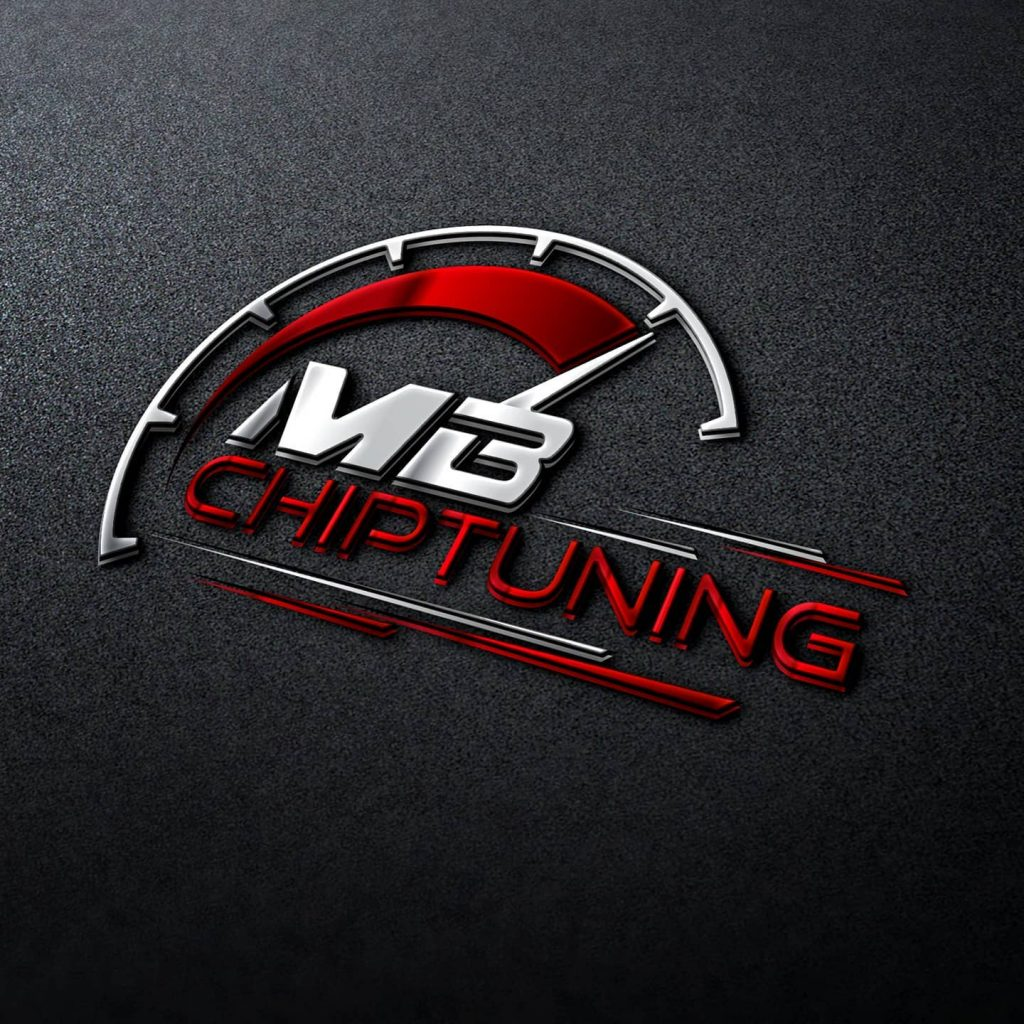 mb chiptuning logo